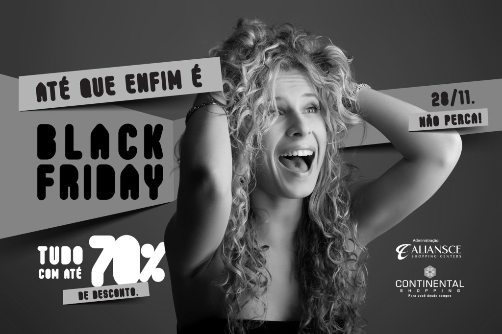 BlackFriday_ALE