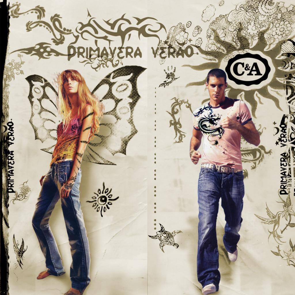 C&A_PrimaVeraoTatoo_01