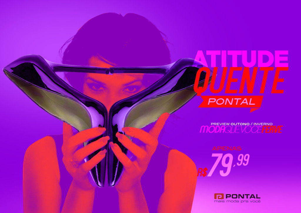 Pontal_03