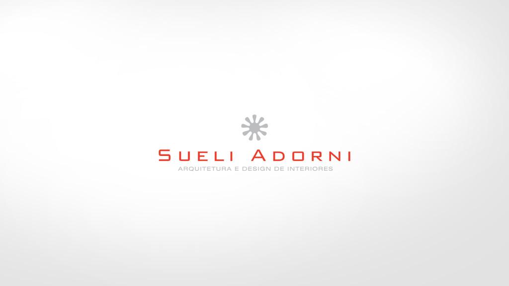 Sueli Adorni_Brand_02