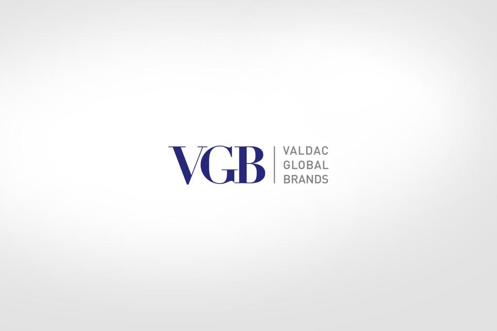 Logo_VGB_01